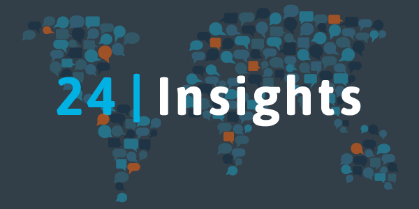 24Insights Banner